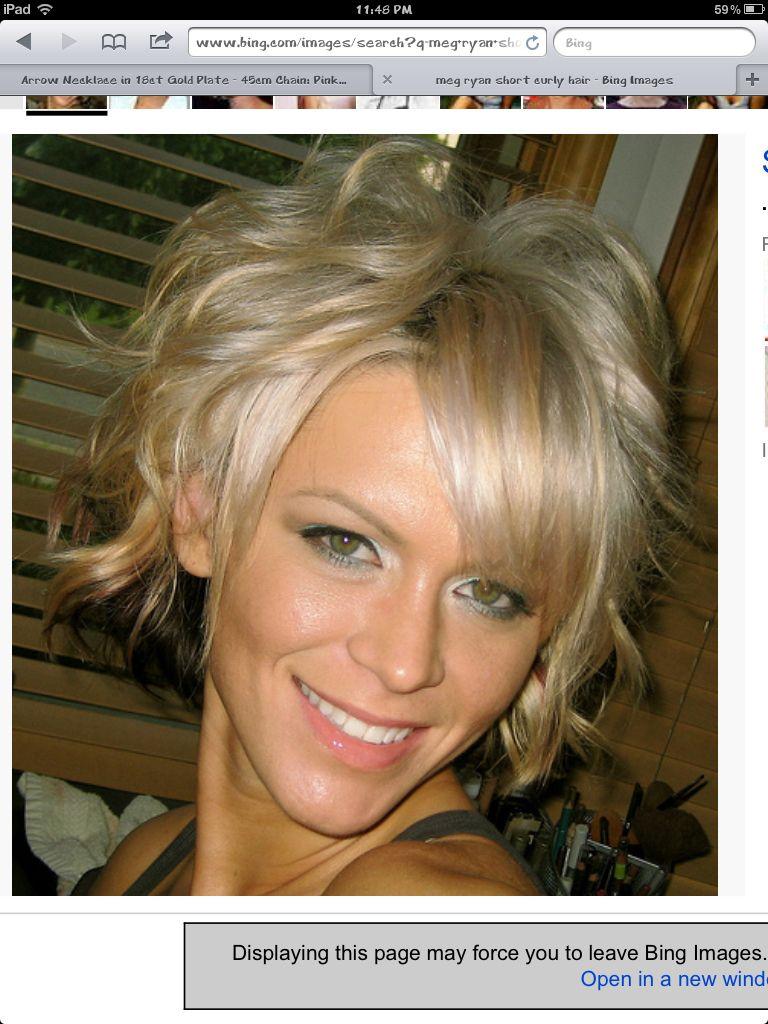 Pretty hair pinterest