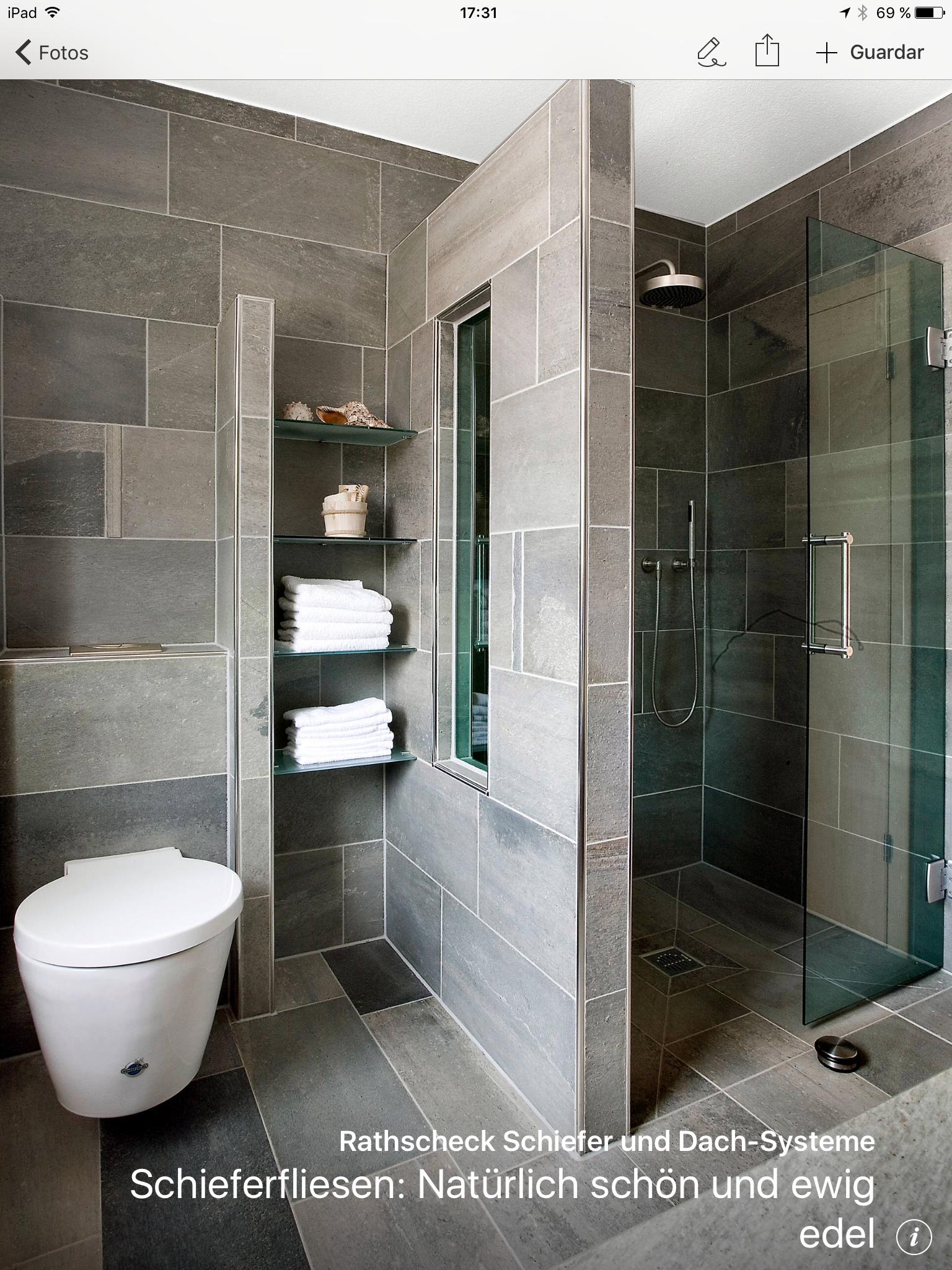 Badezimmer design dusche pin von andreas bikar auf badezimmer  pinterest  badezimmer bad