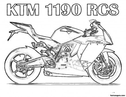 Ktm 990 Smt - Wiring Diagram Database