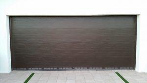 Garage Door Repair Riverside CA Install: 3 Reasons To Hire A Professional