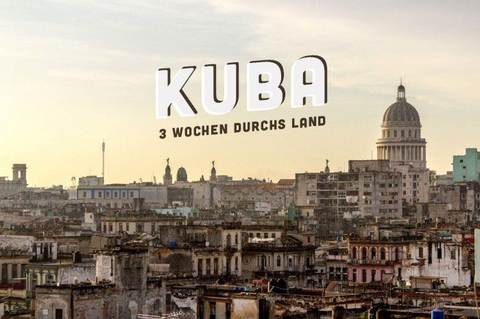 die besten 25 kuba reisetipps ideen auf pinterest reise nach kuba urlaub auf kuba und kuba. Black Bedroom Furniture Sets. Home Design Ideas