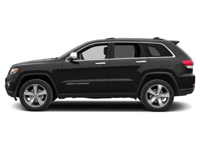 New Chrysler Dodge Jeep Ram For Sale In Rome Ga 2014 Jeep Grand Cherokee Jeep Grand Jeep Cherokee