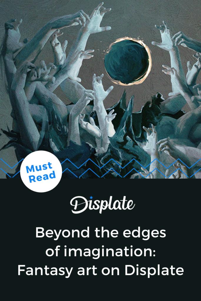 Displate Blog