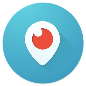 Periscope 101 What, Why, & How Periscope app, Android
