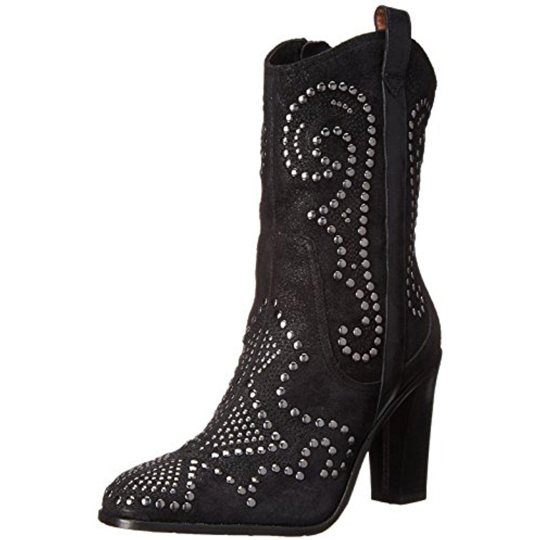 Women's Oliviasprk Western Boot
