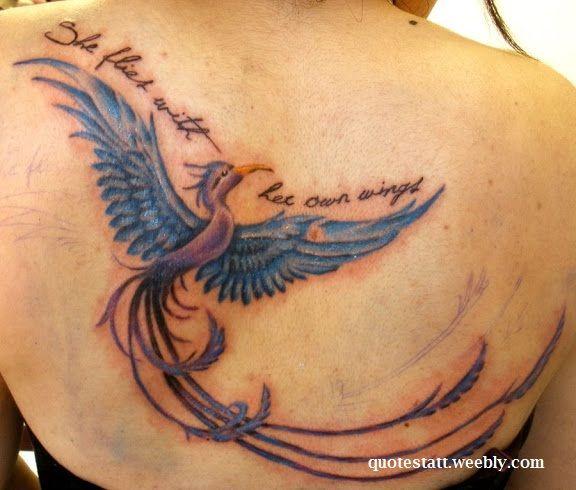 Phoenix Tattoo Google Search Tattoo Ideas Pinterest Phoenix