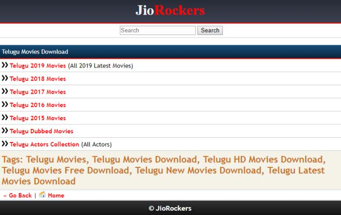 Jio Rockers 2020 Free Download Hollywood Bollywood 1080p Movies Telugu Movies Download Hd Movies Download Telugu Movies
