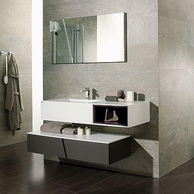 Wind Porcelanosa Inspiration Bathroom Pinterest Vanities Modern Baths And Bathroom