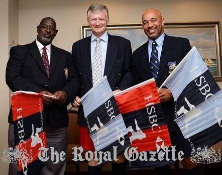 The Club Presidents