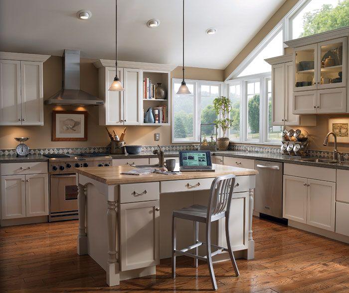 shiloh in diamond cabinetry maple alder hickory alder u0026 rustic alder  wood - Hickory Kitchen Cabinets Lowes. Elegant Refacing Kitchen Cabinets