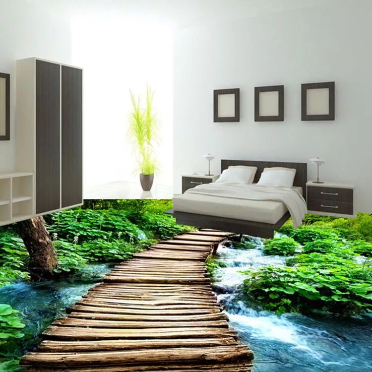3d Ceramic Tile For Wall Home Decor Tile Design Bedroom Design