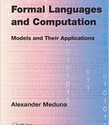 Formal languages and computation models and their applications pdf formal languages and computation models and their applications pdf thecheapjerseys Image collections