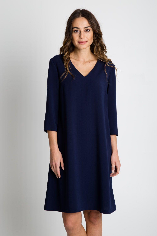 84c02658 sklep z sukienkami mlodziezowymi online | sukienki tanie sklep ...