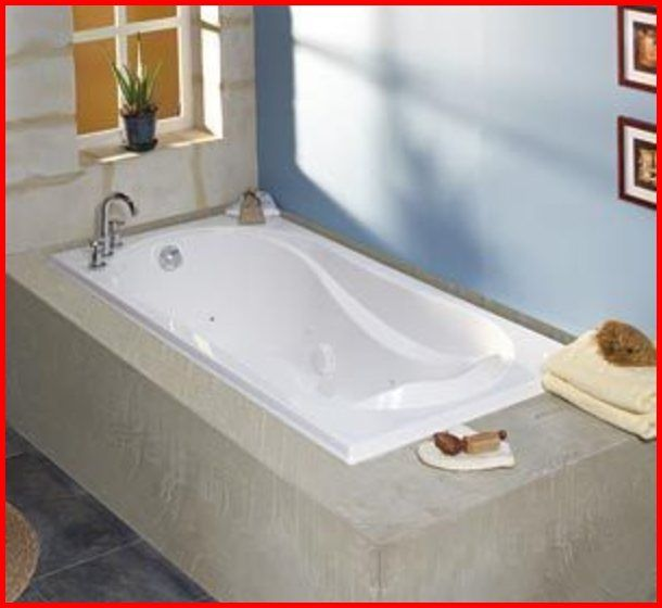 awesome JACUZZI HOME DEPOT | Rentaldesigns | Pinterest | Jacuzzi and ...
