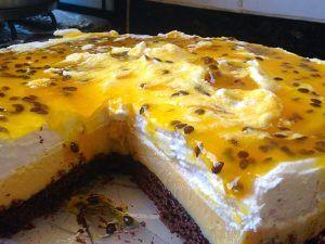 torta-pave-de-maracuja-1