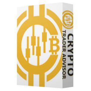 Crypto trade capital mmgp