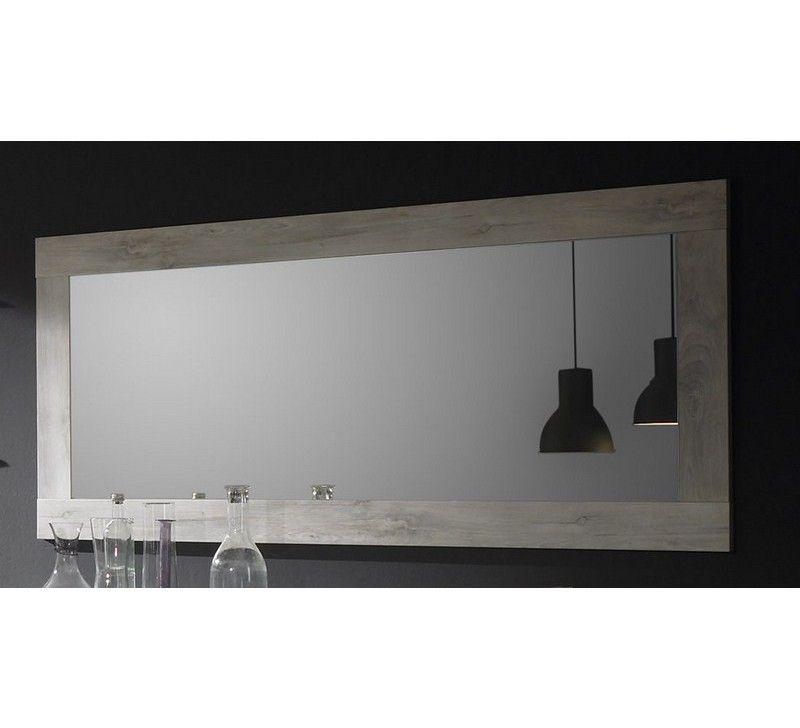 impressionnant miroir moderne Décoration française Pinterest