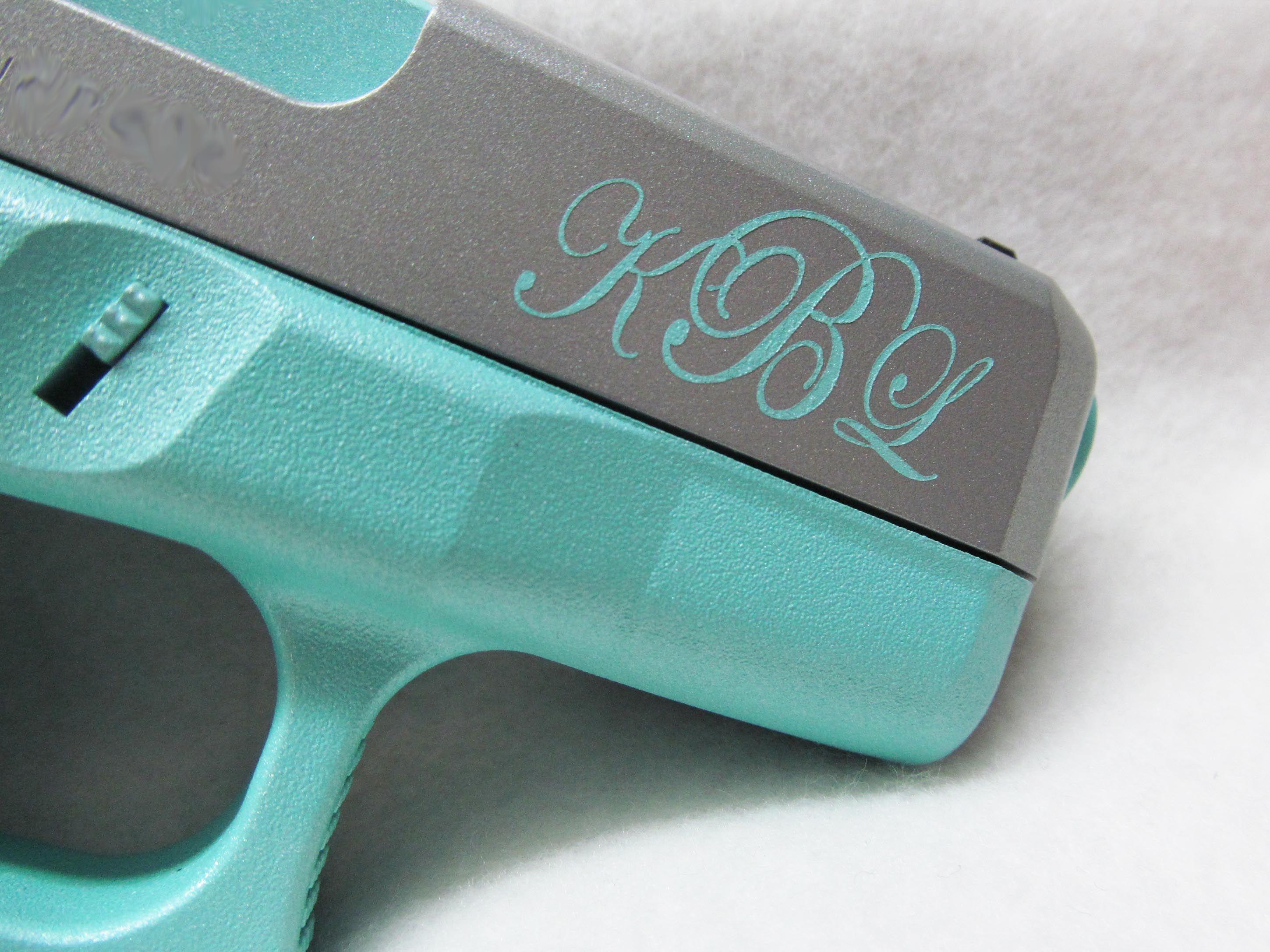 Image Raw 2899 2174 Guns Pretty Guns Monogram