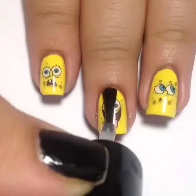 The ebay store offers the best nail art products a