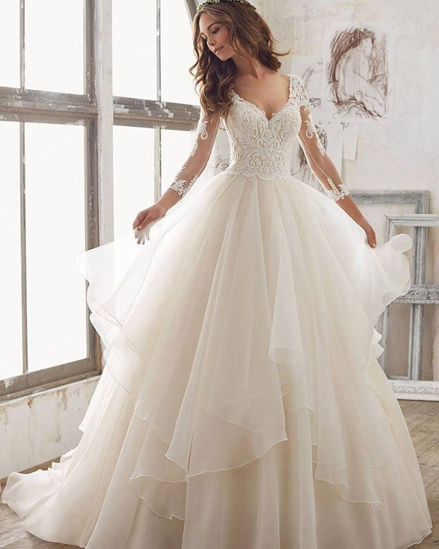 Simple Wedding Dress For Godmother: Know Who Today's Fairy Godmother Is To The Modern Day