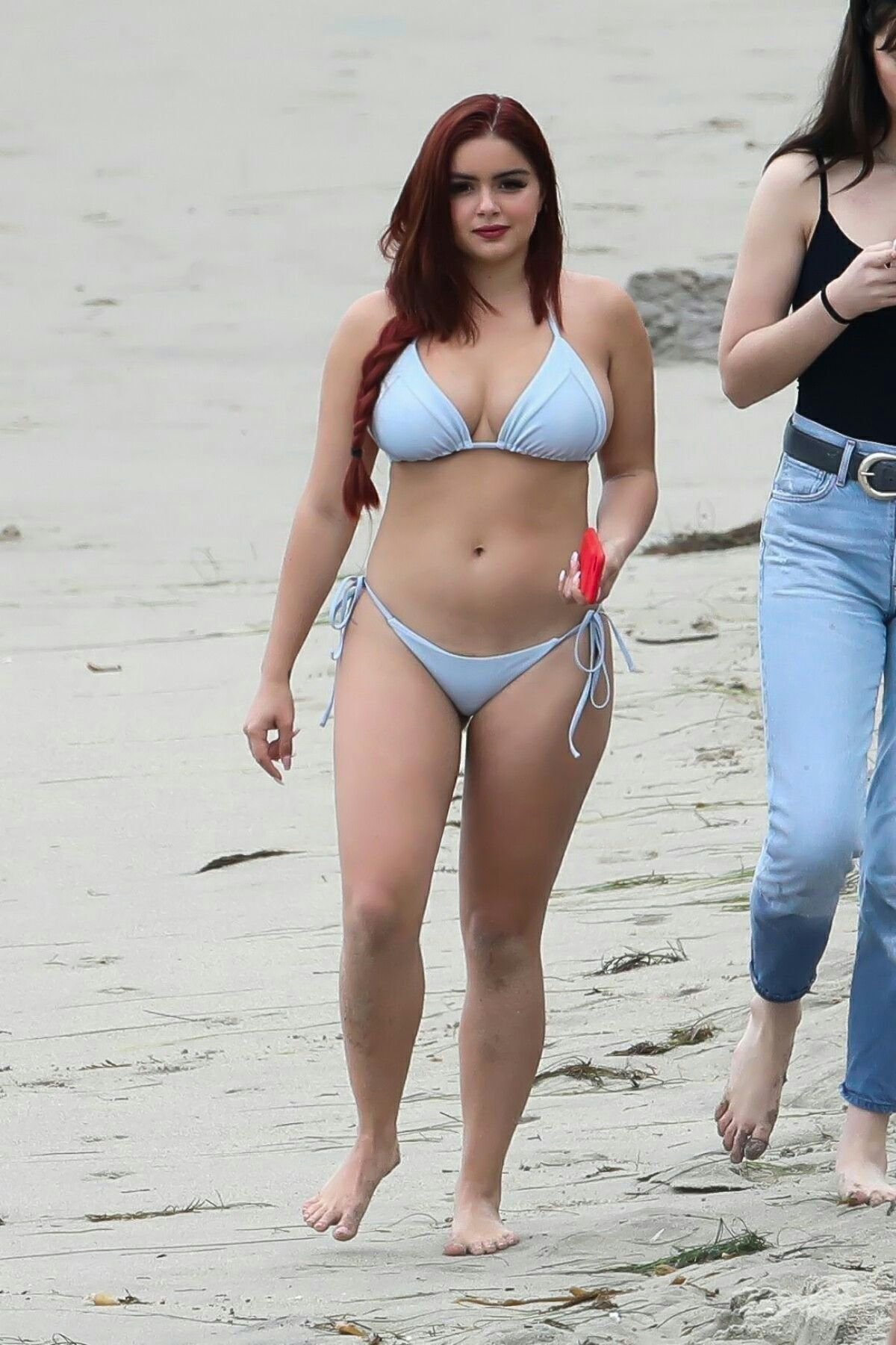 Hacked Ariel Winter naked (82 foto and video), Tits, Hot, Selfie, butt 2017