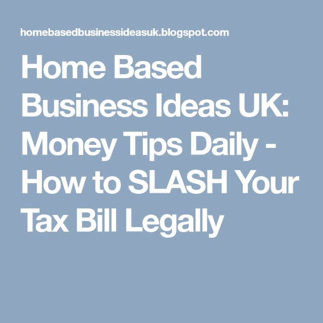 small business ideas to start from home uk job ideas for moms at