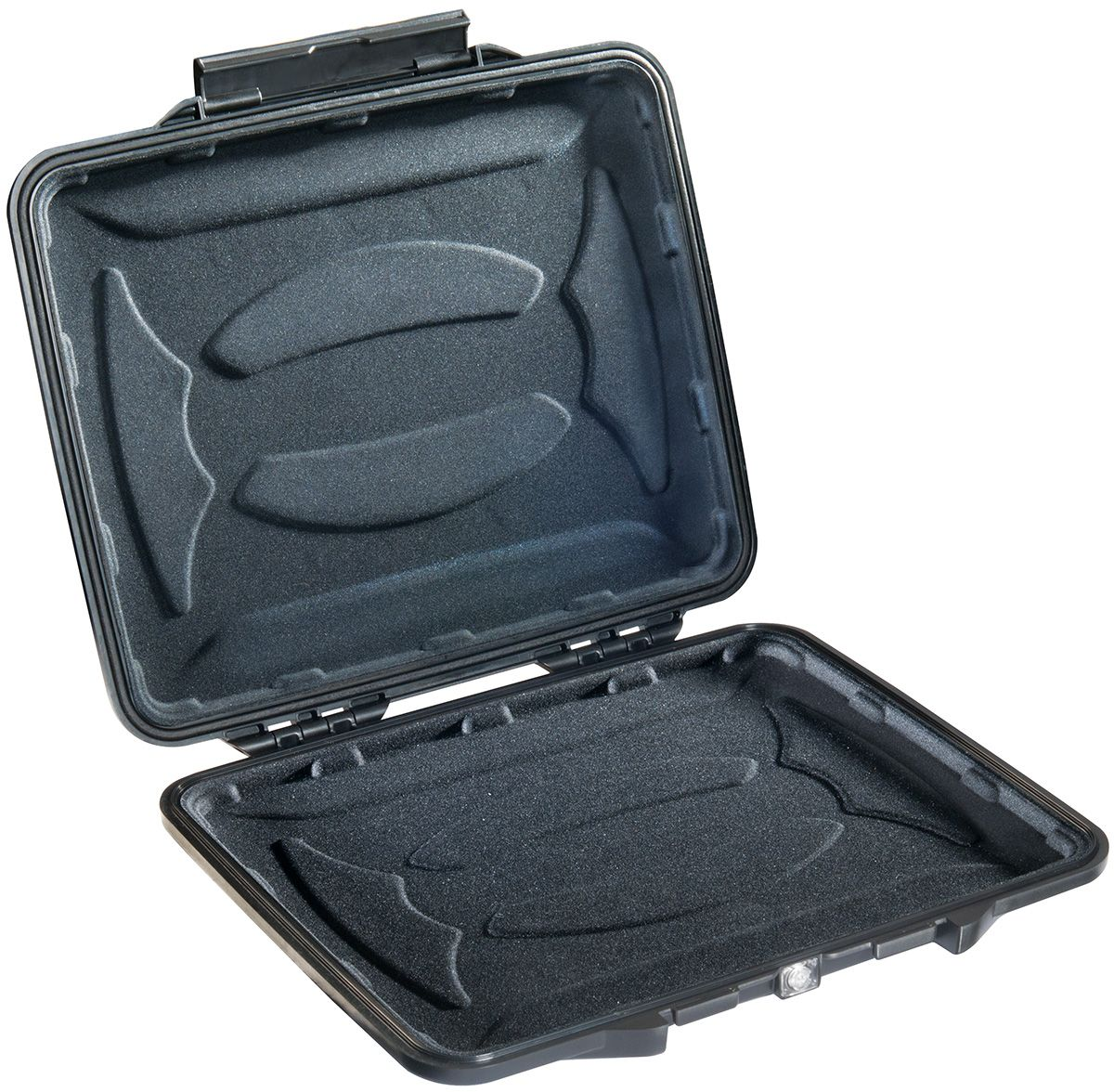 Pelican™ 1065CC Tablet HardBack™ Case Designed to protect