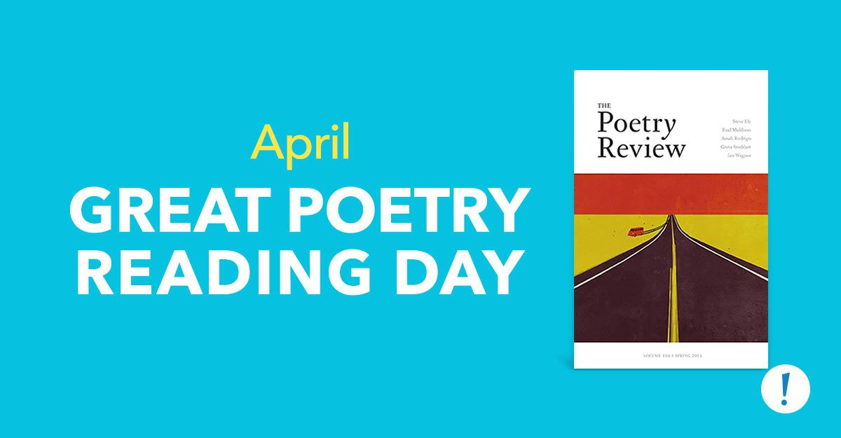 poem review october dawn Stylo-semantic appreciation of wole soyinka's poem 'dawn  the poem review of related literature the relation between language and literature language and literature are related language is a tool in the hand of human beings, which plays many various.