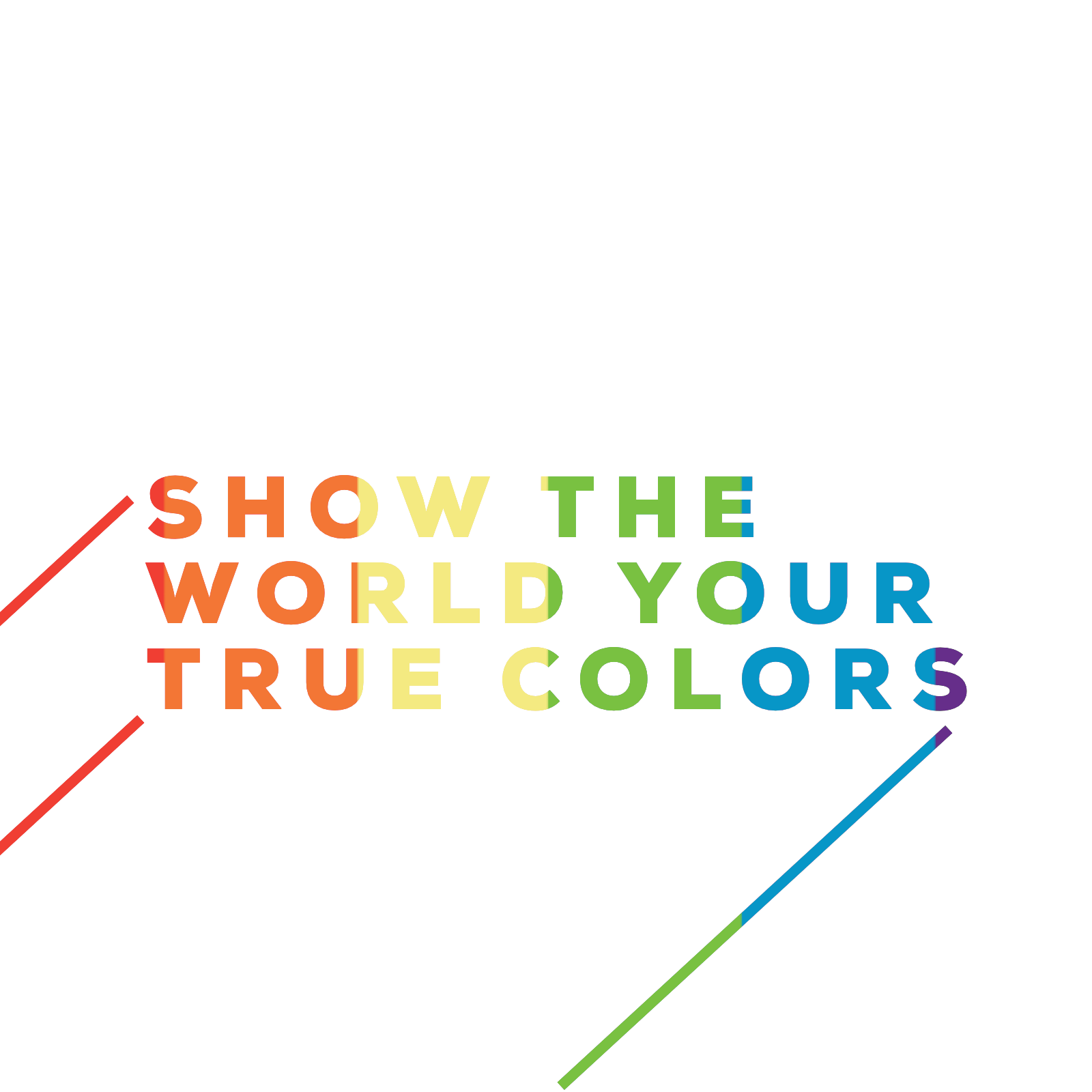 Free Pride Lgbtq Social Content Pride Quotes Palm Of Your Hand Pride
