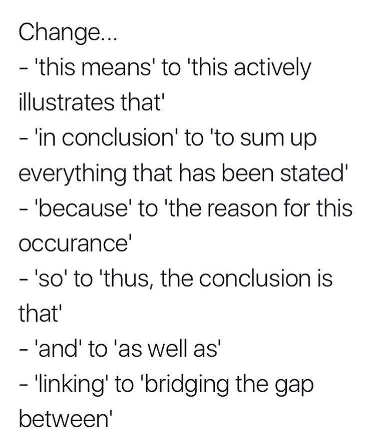Quality education essays
