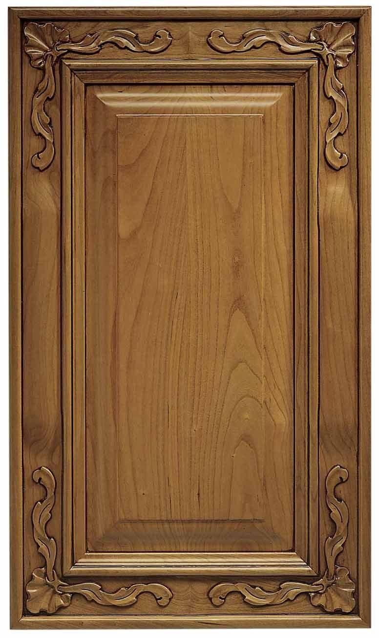 Carved Wood Kitchen Cabinet Doors Kitchen Cabinet Door Styles Cabinet Door Styles Kitchen Cabinet Doors