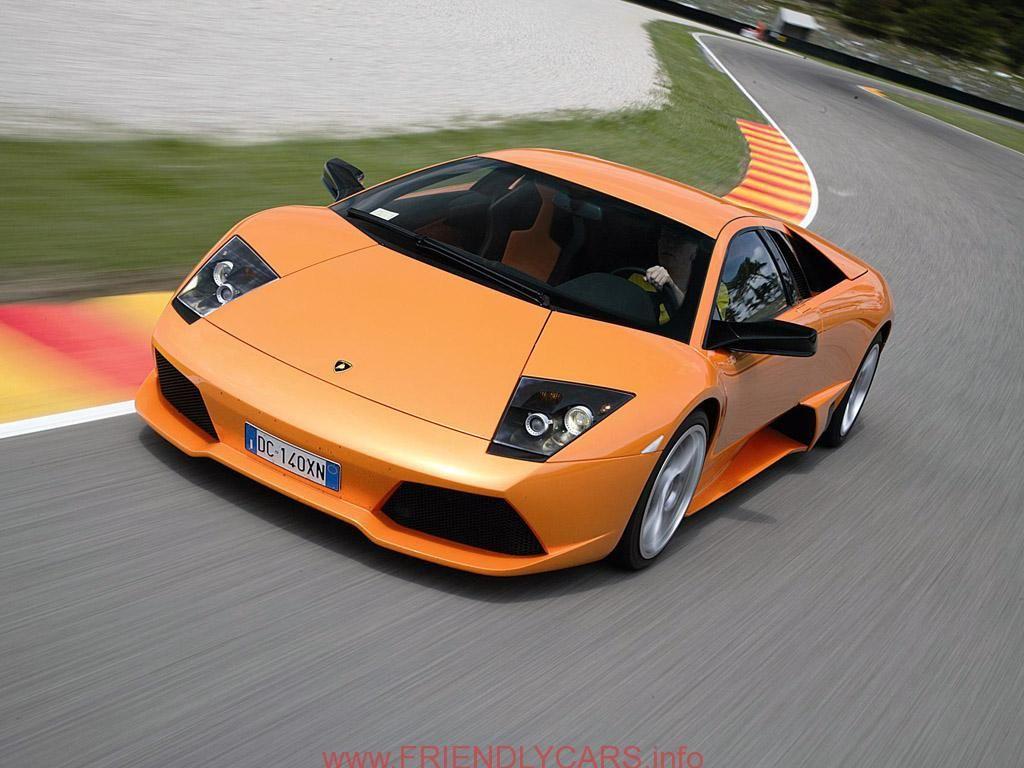 Wonderful Cool 2014 Lamborghini Murcielago Lp640 Image Hd Lamborghini Murci Lago  LP640 Technical Details History Photos On