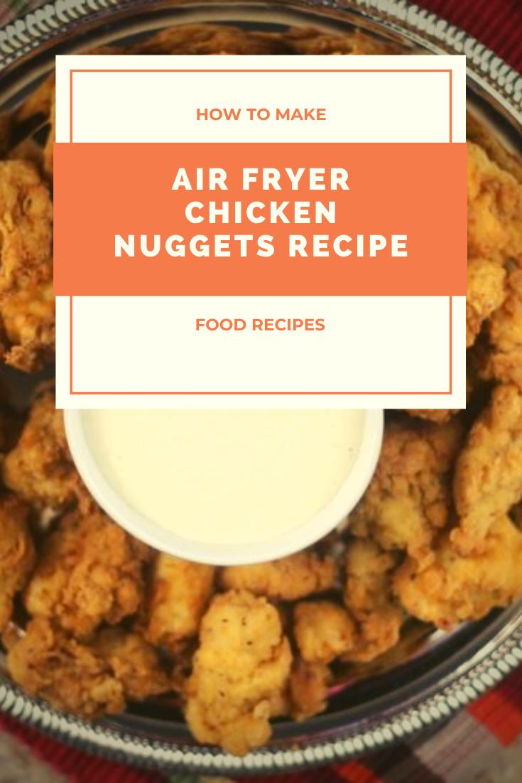 Pin on food recipe