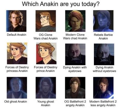 Star Wars Rebels Tumblr Star Wars Humor Funny Star Wars Memes Star Wars Rebels
