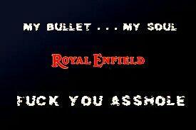 Royal Enfield Quotes Royal Enfield Quotes Royal