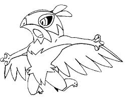Resultado De Imagen Para Imagenes De Pokemon Legendarios Para