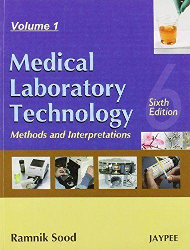 Download medical laboratory technology methods and interpretations download medical laboratory technology methods and interpretations 6th edition by sood ramnik 2009 paperback fandeluxe Gallery