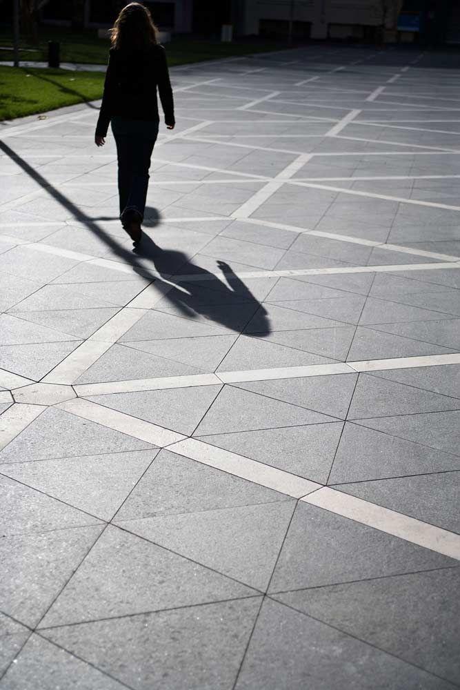 urban-fountain-on-church-square-landscape-architecture-08 « Landscape Architecture Works | Landezine