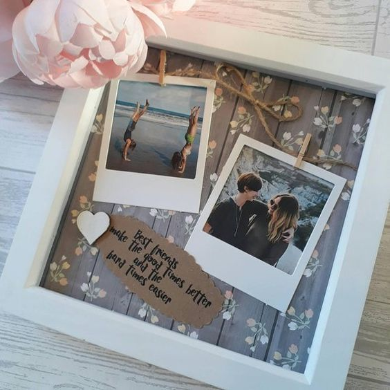 19+ Ideas For Best Friend Birthday Gifts Diy 21st 21st Birthday Birthdaygif - Welcome to Blog