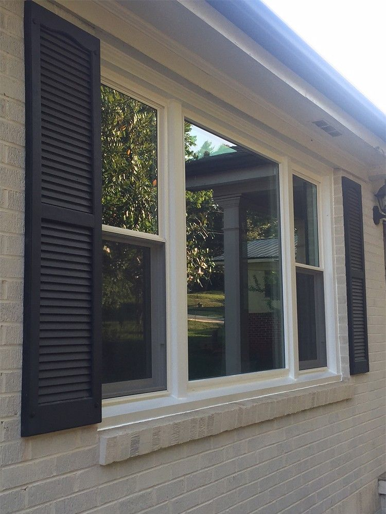 12 New Windows In Athens Windows Window Source Window Replacement