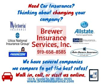 Need Car Insurance 2 Jpg Car Insurance Insurance Goldsboro