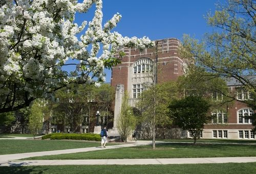 17 Best images about Our Beautiful Campus on Pinterest | Nike ...
