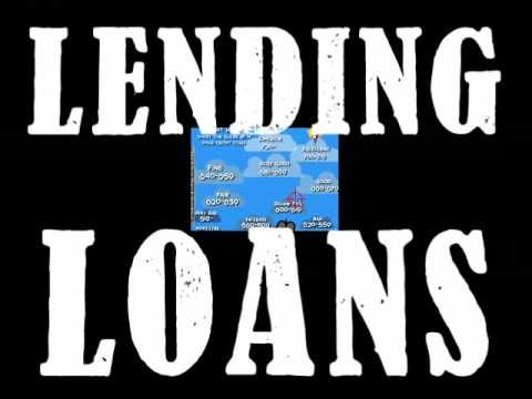 wwwlendinguniverse/borrowerscoloradospringsmortgageasp - commercial loan agreement