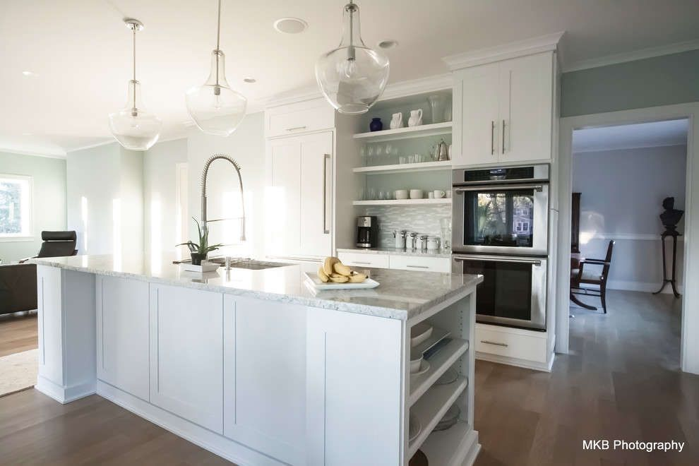 Kitchen Design  Bookmarc Online  Kitchens  Pinterest  Kitchen Pleasing Design Kitchens Online Decorating Inspiration