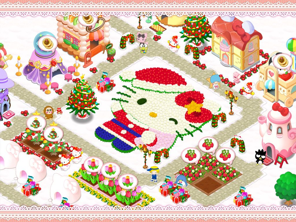http://a1086.phobos.apple.com/us/r1000/068/Purple/v4/f6/6b/ae/f66bae6d-70c2-cc36-60f1-6dbb3aacd6bf/mzl.clhhsrpw.1024x1024-65.jpg