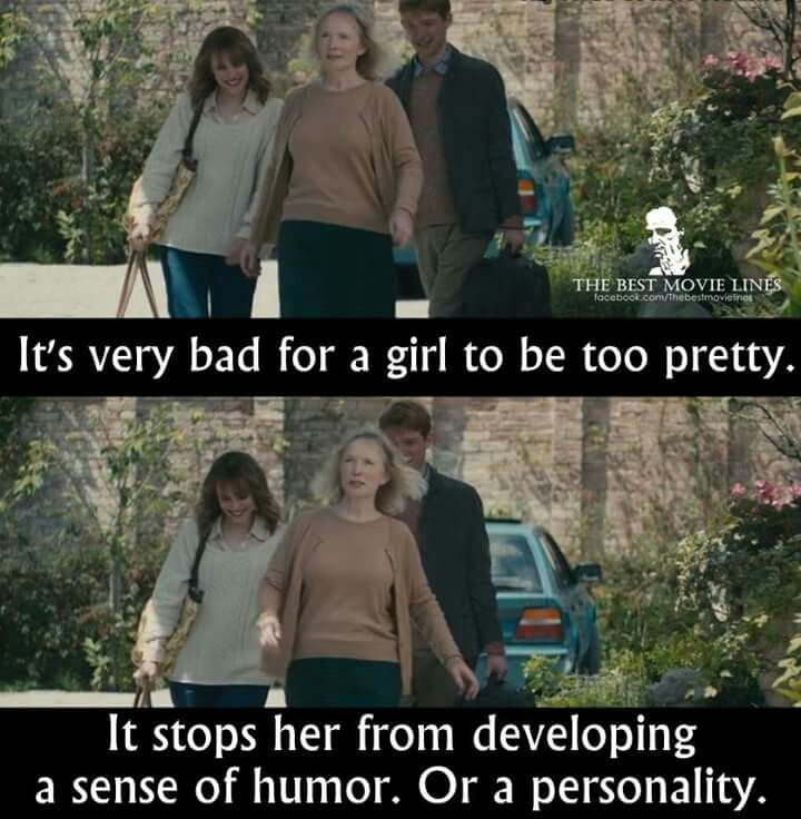About Time 2013 The Best Movie Lines Pinterest Movies Movie