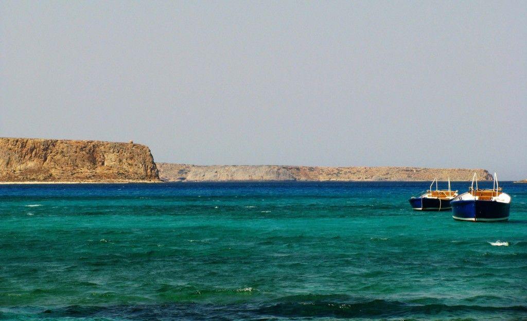 Balós Beach Kreta http://kriegundliebe.de/urlaub-auf-kreta/