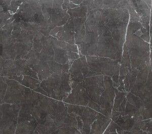 Marmol Gris Oscuro Google Search Texturas Marmol Gris