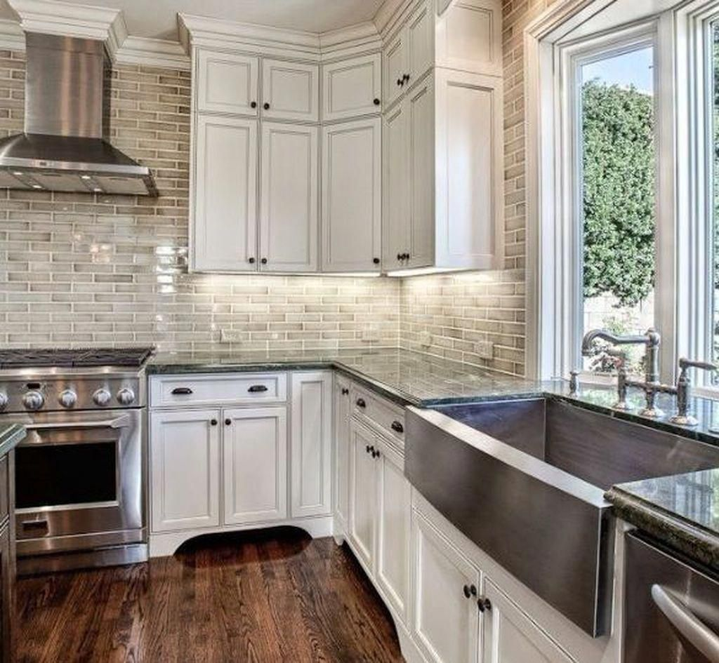 Custom Made Cabinet Options Let Us Customize Your Kitchen