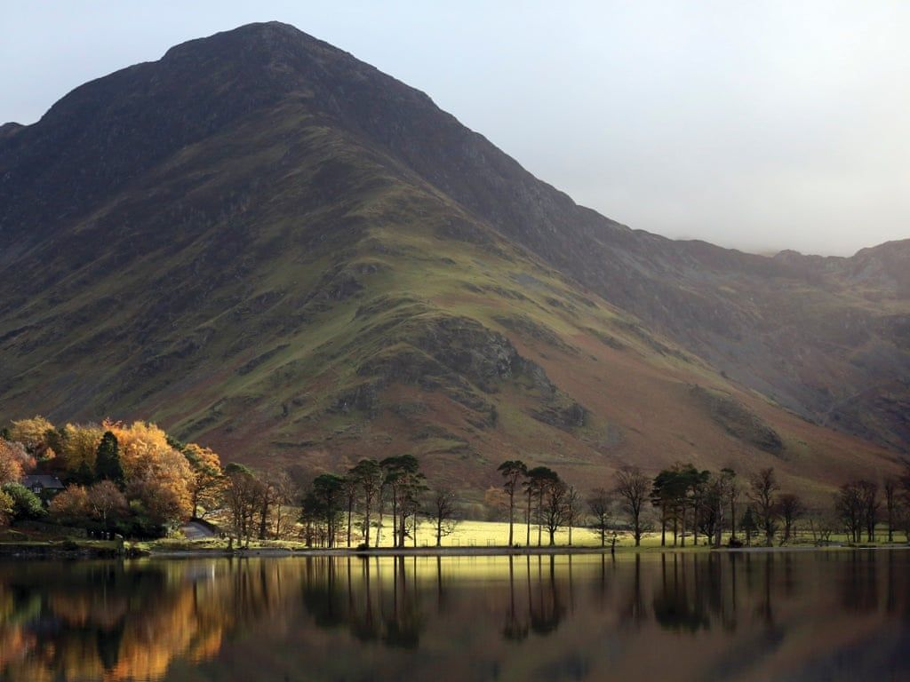 Top 10 Photography Locations In The Lake District Lake District Lake District Holidays Beautiful Landscape Photography